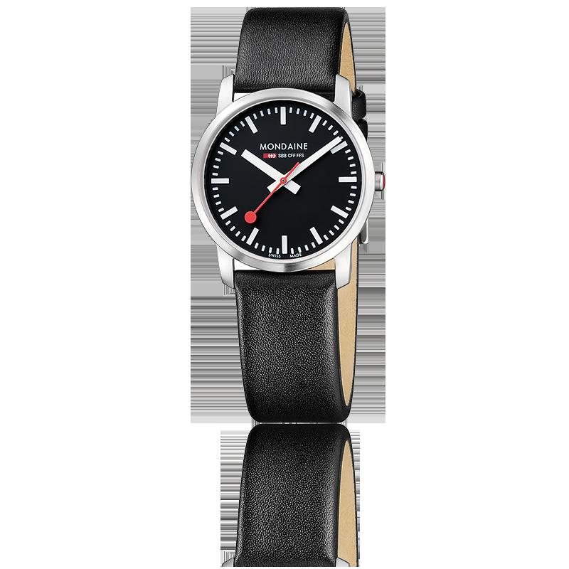 565d66fe985c Relojes Mondaine con Exclusivos Diseños - Envío Gratis - Ocarat