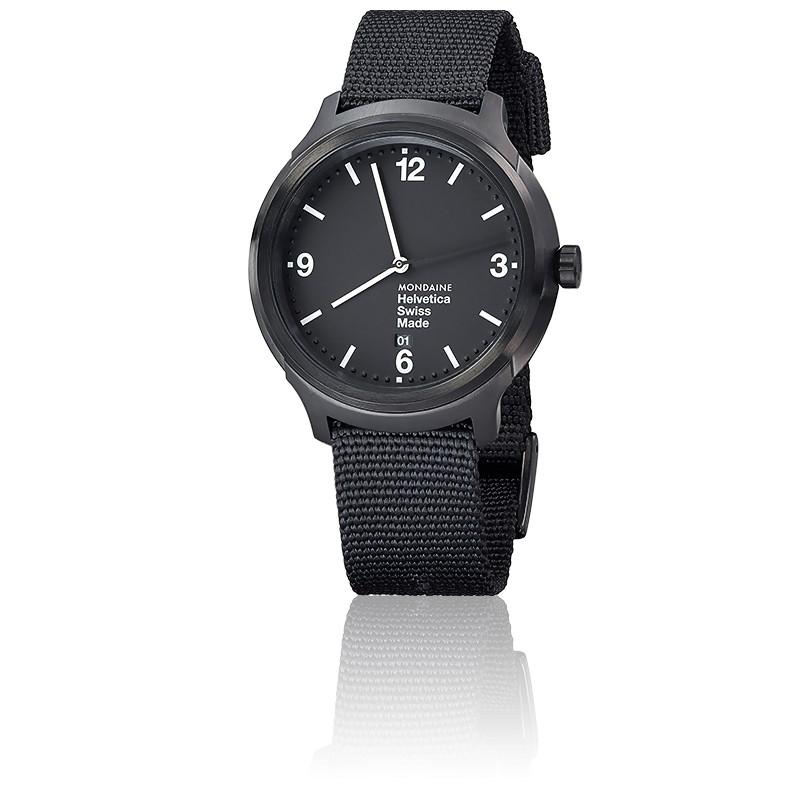 7a933ec1c6c1 Relojes Mondaine con Exclusivos Diseños - Envío Gratis - Ocarat