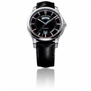 Reloj Pontos Day/Date Retro NO59.1