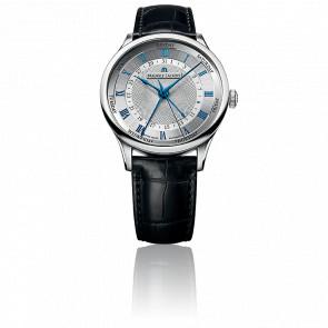 Reloj Masterpiece 5 Agujas NO31.1