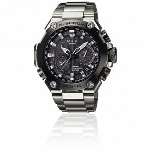 Reloj G-Premium MRG-G1000D-1A