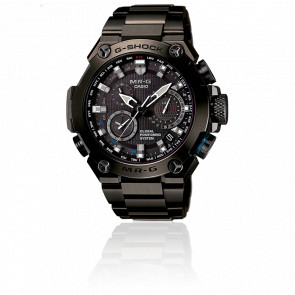 Reloj G-Premium MRG-G1000B-1A