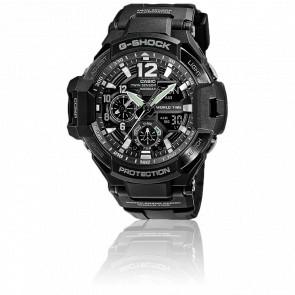 Reloj G-Premium GA-1100-1AER