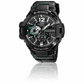 Reloj G-Premium GA-1100-1A3ER