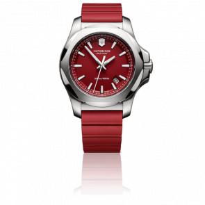 Reloj I.N.O.X Rojo 241719