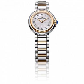 Reloj Fiaba FA1004-PVP13-110