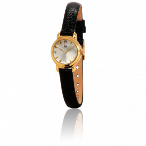 Reloj para mujer Henriette Gold 671260