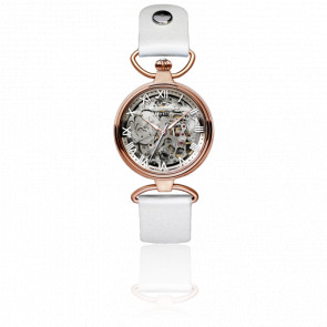 Reloj Series Princess of the Sky 7459-1