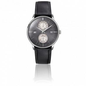 Reloj Meister Agenda J027/4567.00