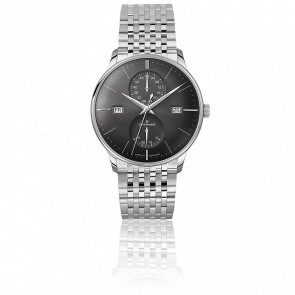 Reloj Meister Agenda J027/4568.44