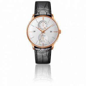 Reloj Meister Agenda J027/4366.00