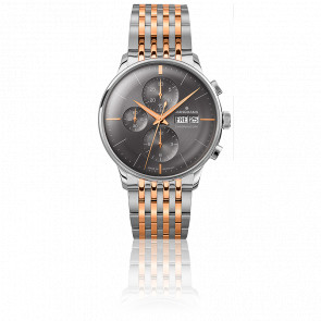 Reloj Meister Chronoscope 027/4527.44