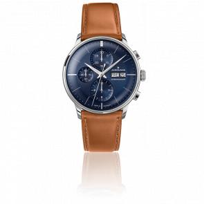 Reloj Meister Chronoscope 027/4526.00