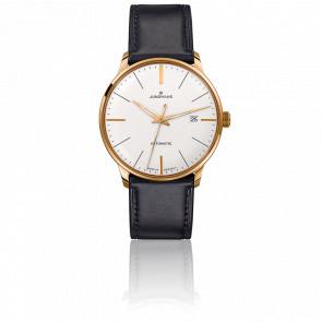 Reloj Meister Classic 027/7512.00