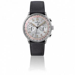 Reloj Meister Telemeter 027/3380.00