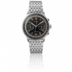 Reloj Meister Telemeter 027/3381.44