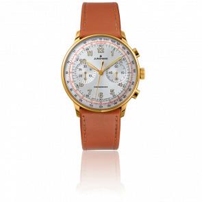 Reloj Meister Telemeter 027/5382.00