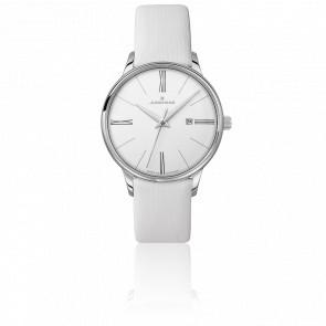 Reloj Meister Damen 047/4569.00