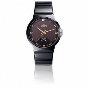 Reloj Junghans Performance Force Mega Solar 018/1434.44