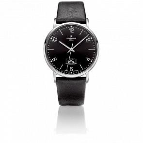 Reloj Junghans Performance Milano 030/4942.00