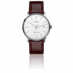 Reloj Meister Chronometer 027/4130.00