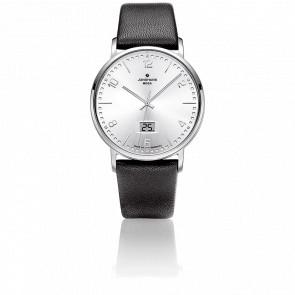 Reloj Junghans Performance Milano 030/4943.00