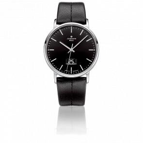 Reloj Junghans Performance Milano 030/4940.00