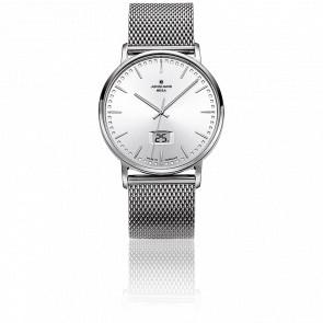 Reloj Junghans Performance Milano 030/4941.44