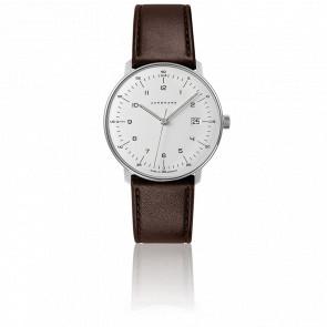 Reloj Max Bill Quartz 041/4461.00