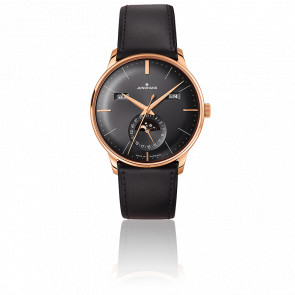 Reloj Meister Kalender 027/7504.00