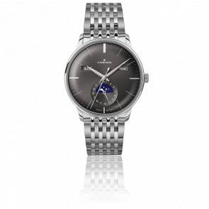 Reloj Meister Kalender 027/4505.44