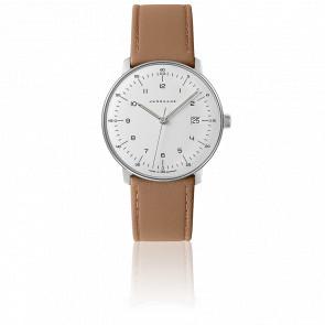 Reloj Max Bill Quartz 041/4562.00