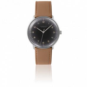 Reloj Max Bill Automatic 027/3401.00
