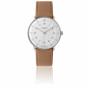 Reloj Max Bill Automatic 027/3502.00