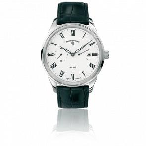 Reloj Erhard Junghans Tempus Gangreserve 028/4725.00