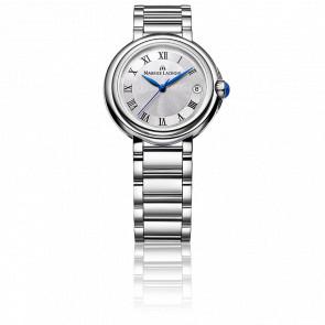Reloj Fiaba FA1004-SS002-110