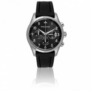 Reloj Chronographe Elegance 4810443CN 42mm
