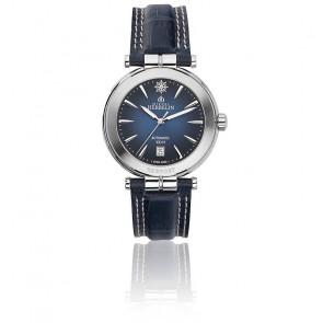Reloj Newport Yacht Club 1666/15
