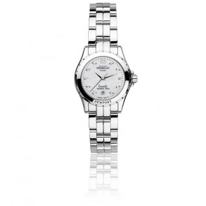 Reloj Newport Trophy Quartz 12870/B89