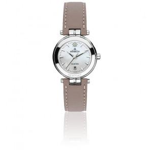Reloj Newport Yacht Club 12856/19TA