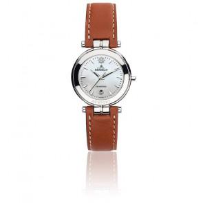 Reloj Newport Yacht Club 12856/19GO
