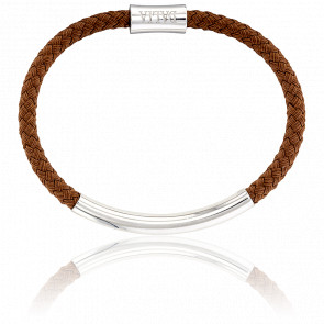 Pulsera Pallas Simple Bruciato