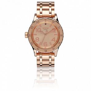 Reloj The 38-20 Rosa A410-897