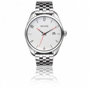 Reloj Bullet White A418-100