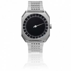 Reloj Slow Jo 02