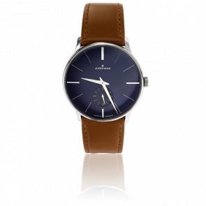 Reloj Meister Handaufzug 027/3504.00