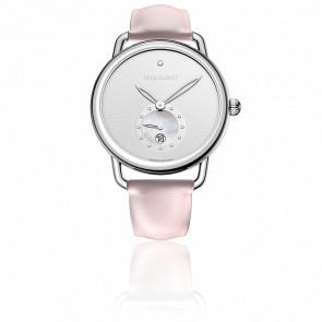 Reloj Equus Dame 8340433R 38mm