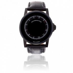 Reloj Mystic