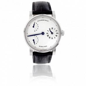 Reloj Retrolateur I