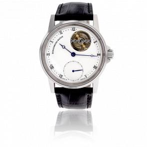 Reloj Classic II Hand Made